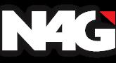 N4G Forum